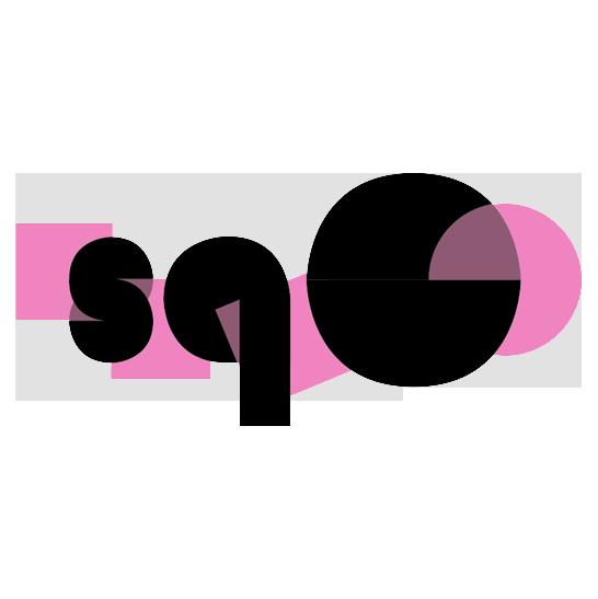 sqcircle